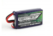 Akumulator LiPol Turnigy 450mAh 3S 11.1V  65C