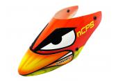 Blade Nano CP S - Kabina z włókna szklanego angry birds LIONHELI
