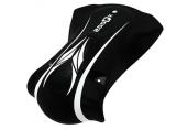 Blade 200 QX - Kabina z włókna szklanego czarno-biała RKH