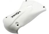Blade 350 QX /2/3 - Kabina biała RKH