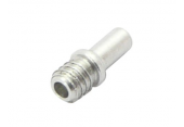 Blade mCP X BL - Pin tarczy sterującej do prowadnicy antyrotacyjnej RKH