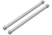 Blade 180 CFX - Hartowany wał poprzeczny (2)
