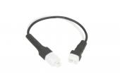 Blade mCP X - Kabel przedłużający Ultramicro 1S