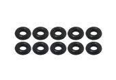 Blade 180 CFX - O-ringi rozmiar 003
