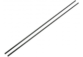 Blade 360 CFX - Węglowe belki podpór ogonowych RKH