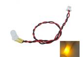Blade 350 QX /2/3 - Dioda LED żółta RKH