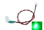Blade 350 QX /2/3 - Dioda LED zielona RKH