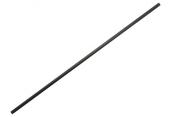 Blade 180 CFX - Węglowy wałek ogonowy RKH