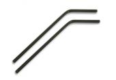 Klucz imbusowy 0.9mm RKH
