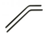 Klucz imbusowy  1.3 mm