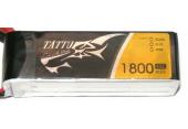 Akumulator 3S 11.1V 1800 mAh 45C XT60 Gens Ace