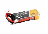 Akumulator 3S 11.1V 2300 mAh 45C XT60 TATTU Gens Ace