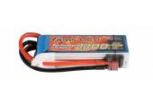 Akumulator 3S 11.1V 2200 mAh 45C Deans-T Gens Ace