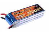 Akumulator 3S 11.1V 2700 mAh 25C XT60 Gens Ace