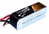 Akumulator 4S 14.8V 6750 mAh 25C TATTU Gens Ace