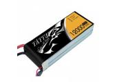 Akumulator 4S 14.8V 12000 mAh 15C TATTU Gens Ace