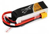 Akumulator 5S 18.5V 1800 mAh 45C TATTU Gens Ace