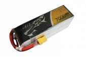 Akumulator 5S 18.5V 7000 mAh 25C XT90 TATTU Gens Ace