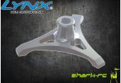 Blade 180 CFX - Leveler tarczy srebrny LYNX
