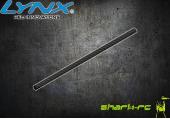 Blade 180 CFX - Węglowa belka ogonowa LYNX