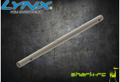 Blade 230 S - Karbonowo-stalowy wał główny LYNX