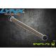 Blade 230 S - Karbonowo-stalowy wał poprzeczny LYNX