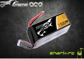 Akumulator 4S 14.8V 1300 mAh 45C XT60 Gens Ace