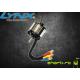 Silnik EOX - 2214 4100KV V2 LYNX