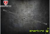 OXY 3 - Ultra popychacz ogonowy z prowadnicą