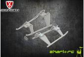 OXY 3 - Podwozie (2)