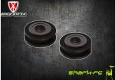 OXY 3 - Pierścień ślizgacza ogonowego (2)
