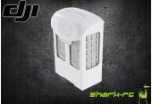 DJI Phantom 4 - Akumulator 5350 mAh