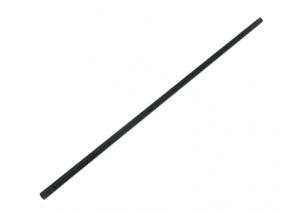 Blade mCP X BL - Belka ogonowa RKH