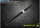 Blade 180 CFX - Wał główny węglowy z pierścieniem RKH