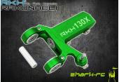 Blade 130 X - Wał główny węglowy RKH