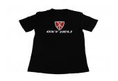 OXY 3 - Koszulka pilota OXY HELI rozmiar XXL