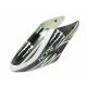 Blade Nano CP S / CP X - Kabina monster styl 3 z włókna szklanego RKH