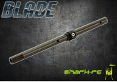 Blade 130 X - Wał główny węglowy