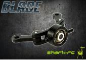 Blade 130 X (RB) - Ślizgacz ogonowy