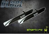 Blade 130 X - Łopaty główne Fast Flight
