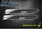 Blade 130X - Łopaty główne Hi-Performance