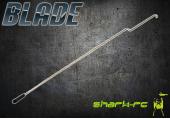 Blade 130 X - Popychacz wirnika ogonowego