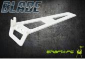 Blade 130 X - Statecznik pionowy