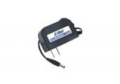 Zasilacz sieciowy EFLC4000 12V 1,5A Eflite