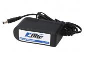 Zasilacz sieciowy EFLC1005 6V/1,5A Eflite