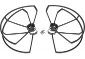 Yuneec Q500 - Osłony śmigieł (4)