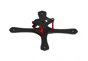LYNX ZAP 210 X FPV