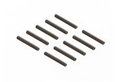 OXY 2 - Komplet cięgien M 1.4x11 mm
