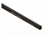 OXY 3 TE - Belka ogonowa wydłużona 285 mm