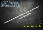 Blade 130 X Red Bull - Wały wirnika ogonowego